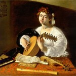 1280px-The_Lute_Player-Caravaggio_(Metropolitan_Museum_of_Art)